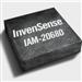 InvenSense推出高性
