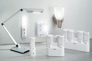 LED照明设计缺陷之散热