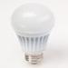 Cree最新XLamp LED将取代低效灯泡