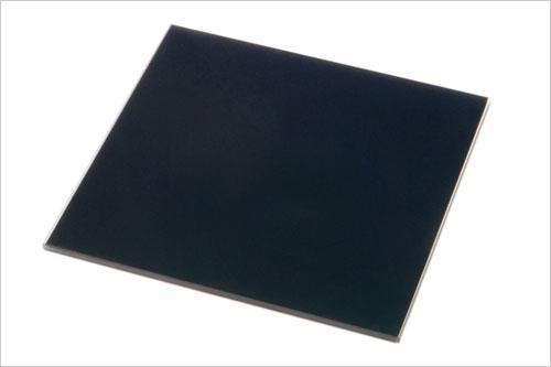 日本肯高推出日食摄影减光滤光镜PRO ND10000