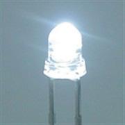 红光LED