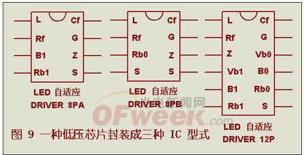 单票 电路 电路图 电子 票 票据 原理图 444_227