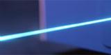 激光波长功率亮度
