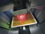 LPKF紫外激光系统MicroLine 1000 E