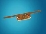 炬光高亮度 10W808nm单管半导体激光器