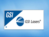 GSI集团