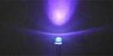 紫激光的优点