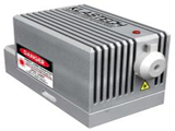 Klastech发布迷你版532 nm DPSS激光器