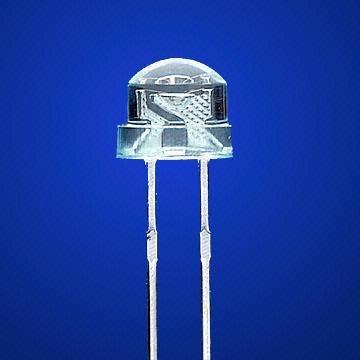 散热问题迎刃而解--LED矽基板封装之创新技术