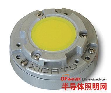 Xicato LED 模组