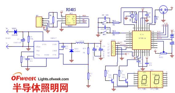 重庆大剧院艺术灯具设计方案