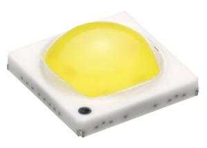 首尔半导体的100 lm/W交流LED光源