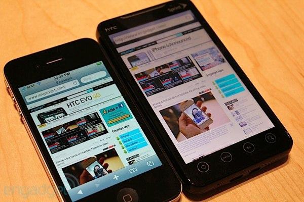 """谷歌正在打造自己的""""iPhone"""",这是收安卓税的前兆?"""