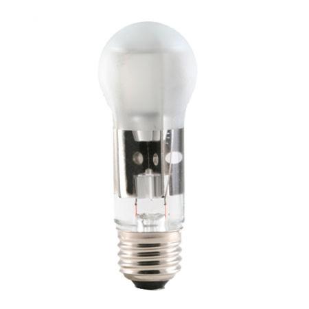 水冷式LED灯泡
