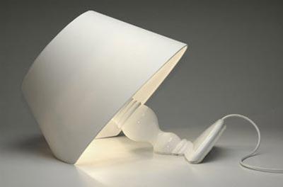 led照明灯具设计思维方法解析图片
