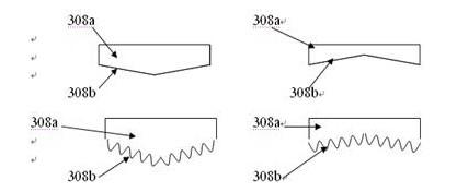 直下式 侧入式LED背光模组结构分析