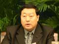刘振亚:要建设自主创新、国际领先的坚强智能电网