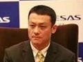 瑞萨电子大中国区总经理兼CEO郑力:扎根中国,服务中国