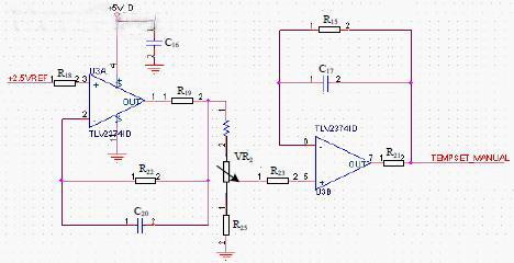基于dfb激光器的波长转换器设计与实现
