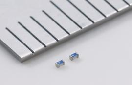 LQP03TN系列:村田0603尺寸薄膜型片状电感器