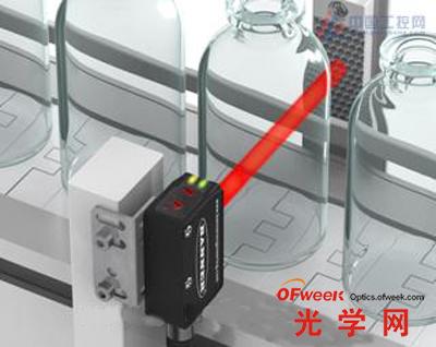 Q26光电传感器