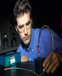 海洋光学为其分光仪添加新功能