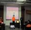 哈尔滨工业实验室成立