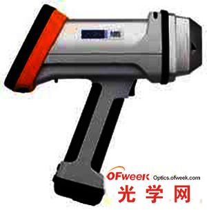 X-MET7000手持式X荧光光谱仪