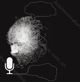siri绝不仅仅是一种精确的语音输入方式,它将是一次人机互动新革命的