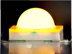 Cree XLamp® XP-E HEW LED