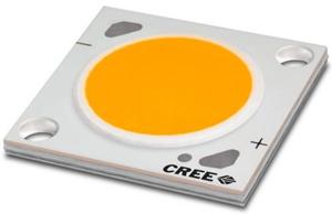 Cree XLamp® CXA20 LED