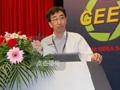 无锡山亿新能源:太阳能光伏逆变器技术
