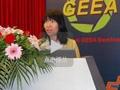 东莞宏威数码机械:硅薄膜光伏发电技术