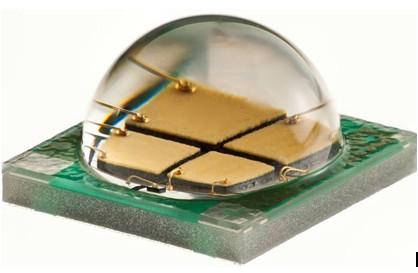 Cree XLamp® XM-L EasyWhiteTM LED
