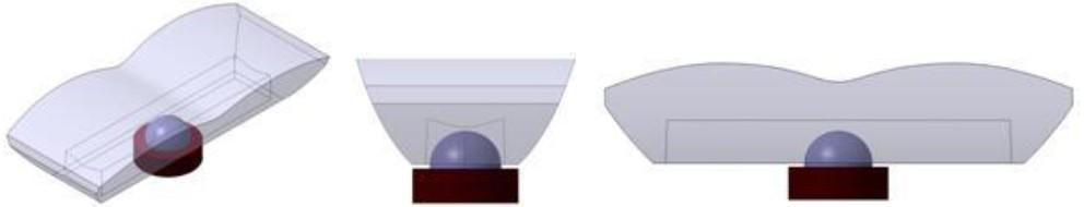 设计 矢量 矢量图 素材 992_190