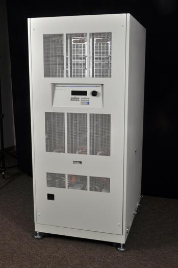 高功率 RS 系列交直流电源