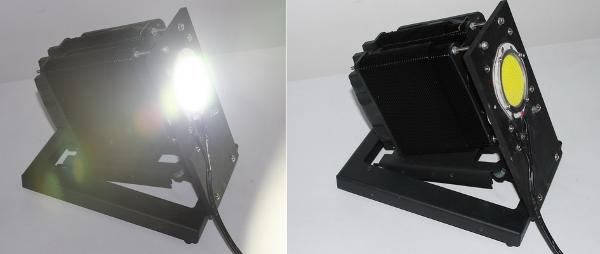 液态金属散热_中科院研制出大功率led液态金属散热器工业化样机