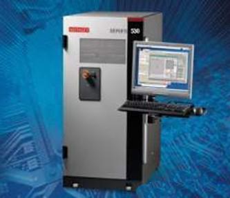 吉时利专为低电压测试推出2401型数字源表
