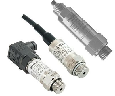 MPM4889 压力传感器