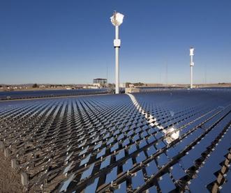 聚光光伏发电系统的技术难点解析