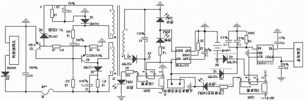 组成电压约为1218v 的太阳能组件,通过采集较高多的光能,保证日照能够