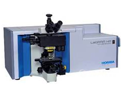 HORIBA推出新长焦长拉曼光谱仪LabRAM HR Evolution