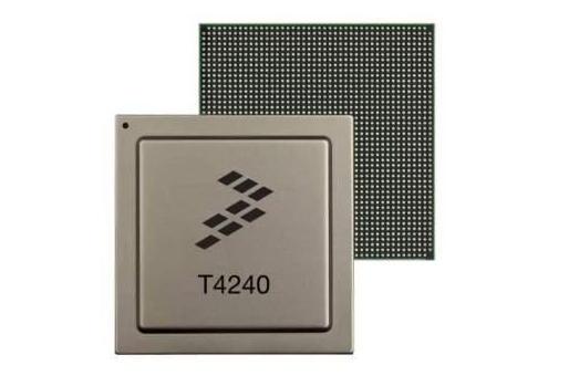 T4240处理器