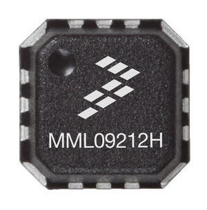 MML09212H和MML20242H两级LNA