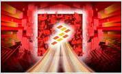 飞思卡尔QorIQ T系列喜添四款引脚兼容的64位处理器