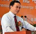 李河君:BIPV产业将是新的经济增长点