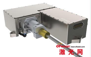 P72系列大功率半导体激光器