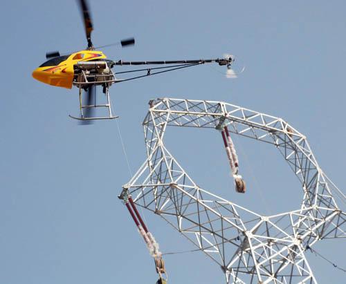 10 飞机 直升机 500_411