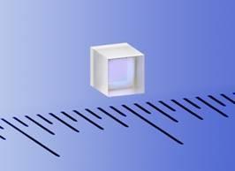 京瓷首次开发出零温度特性的标准具滤波器