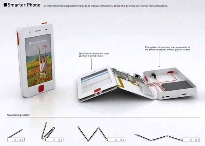 新一代智能产品设计方向:可持续的
